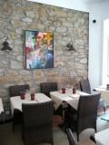 14 Avenue - Restaurant - La Baule