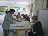 l atelier ceramique-stages-cours