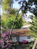 6-vue-jardin-1621445