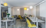 633-restaurant-1175716