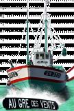 agdv-bateau-1568522