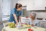 aide-aux-repas-mamie-adhap-600-px-1600431