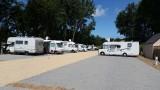 Aire camping-car Park, le Clos Mora à La Turballe