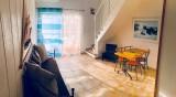 Appart'hôtel Mon Calme - Piriac sur Mer - salon
