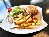 assiette-1165299