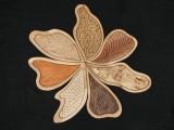 Atelier Leny Soleil - Création de mobilier en bois - Mesquer