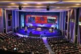 Atlantia - Palais des congrès - La Baule
