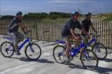 Au gré du vent agence événementiel - rallye en vélo presqu'île de guérande