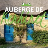 Auberge de Kerhinet - Saint-Lyphard