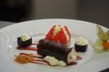 auberge-les-typhas-dessert-1267953