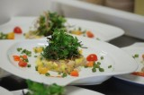 auberge-les-typhas-menu-froid-ingenie-1267955