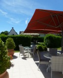 auberge-les-typhas-terrasse-1267958