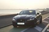auto-djo2-800-x-600-1372080