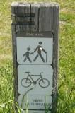 balisage vélo la turballe