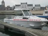 Bateau école 2 - Piriac sur Mer