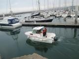 Bateau école 4 - Piriac sur Mer