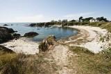 batz-sur-mer-cote-sauvage-7-858682