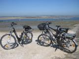 Vélos Bikevasion Le Pouliguen
