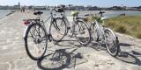 Bikevasion au Croisic