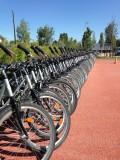 Bikevasion - Location de vélos au Pouliguen - Séminaire