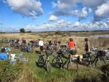 Bikevasion - Locations de vélos au Pouliguen - Parcours guidé