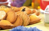 Biscuiterie La Trinitaine à Guérande
