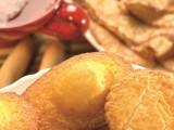 Biscuiterie La Trinitaine à La Baule