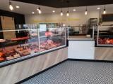 Boucherie Bio de la Presqu'île à La Turballe