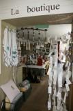 Boutique Décoration - Épicerie Gourmande - Cadeaux - Casa Cosy - Le Pouliguen