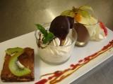 Brasserie La Vigie - Piriac sur Mer