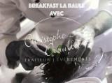 Breakfast at Home Traiteur Drouillet la Baule
