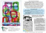 brochure-atelier-1597951