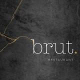 Restaurant Brut