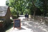 Bureau d'Information touristique de Brière - Kerhinet