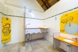 cabine-famille-2750-1618986 Camping de la Baie à Assérac
