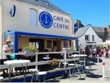 cafe-du-centre-photo-2020-1800963
