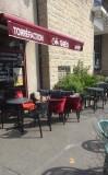 Café Gréo - Torréfaction - Guérande