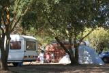 camping-042-1578519