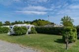 camping-emplacement-1915-1618985 Camping de la Baie à Assérac