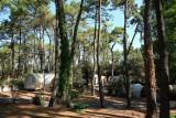 camping-la-baule-coco-sweet-loire-atlantique