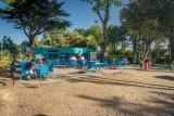 Camping Les Ajoncs d'Or - La Baule
