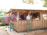 camping-mesquer-le-beaupre-bar-1363