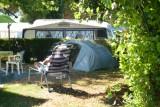 Camping municipal Le CLein - Le Pouliguen