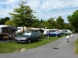 camping-municipal-le-pouliguen-les-mouettes-allee