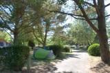 Camping municipal Les Mouettes - Le Pouliguen