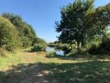 canal-avec-le-grp-1571848