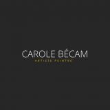 carole-b-cam-1816494