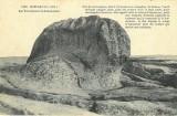 Carte postale - Le Tombeau d'Almanzor