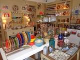 Casa Cosy - boutique déco et épicerie fine au Pouliguen