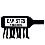 cavistes-alternatifs-1-1571956